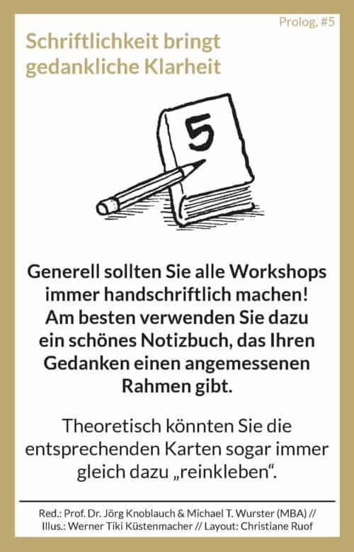 DEM-LEBEN-RICHTUNG-GEBEN-006-800x780-1