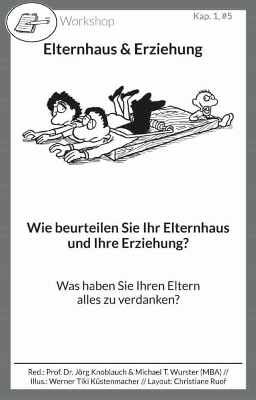 DEM-LEBEN-RICHTUNG-GEBEN-013-800x780-1